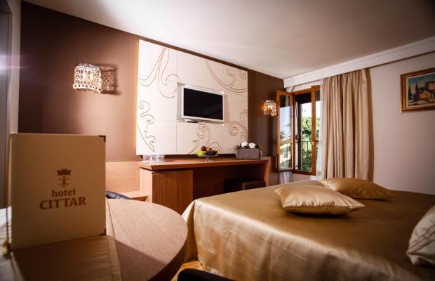 фото отеля Cittar изображение №17