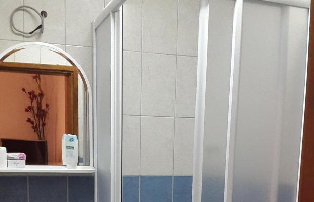 фото отеля Villa Nadezhda изображение №9