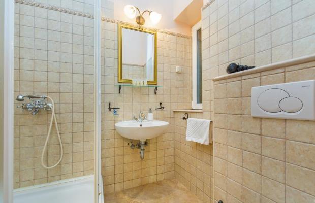 фотографии отеля Apartments Amoret изображение №11