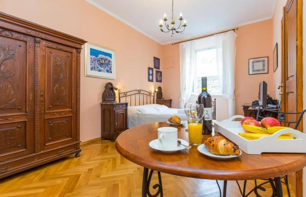 фотографии Apartments Amoret изображение №8