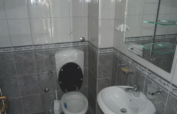 фотографии Apartments Villa Antonia изображение №44