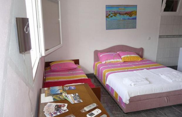 фотографии отеля Apartments Villa Antonia изображение №43