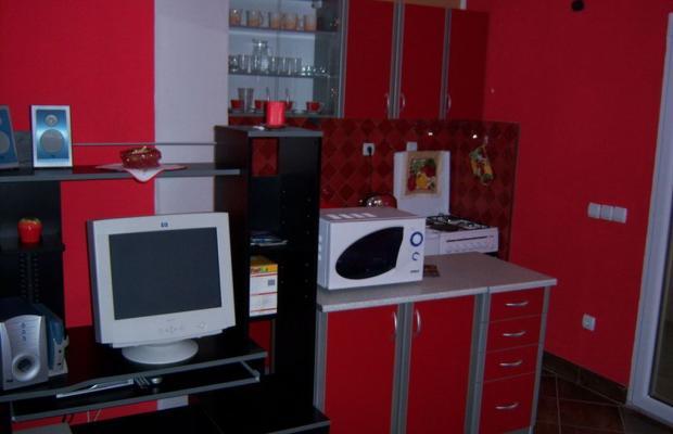 фото отеля Apartments Villa Antonia изображение №9