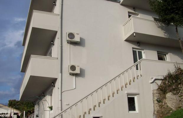 фото отеля Apartments Villa Antonia изображение №5
