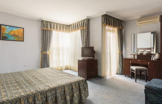 фото Family Hotel Imperial изображение №2