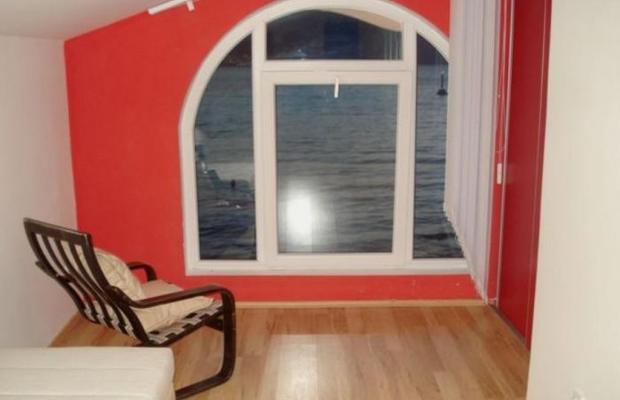 фото Apartments Dojkic изображение №18
