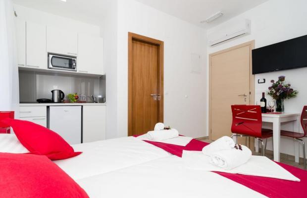 фотографии Apartments Gabrieri изображение №28