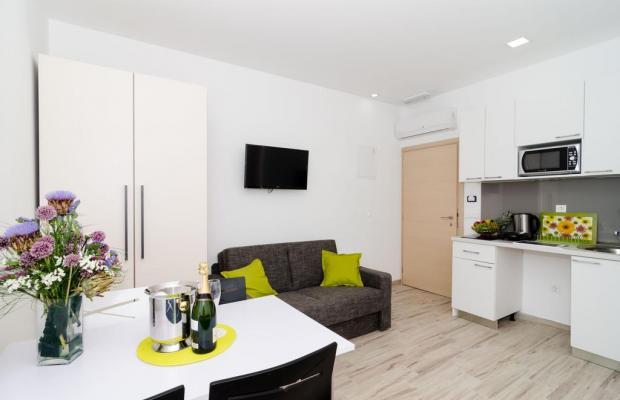фотографии отеля Apartments Gabrieri изображение №15