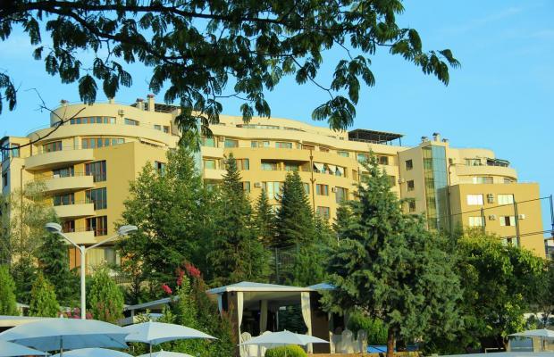 фотографии отеля Medite Resort Spa (Медите Резорт Спа) изображение №43