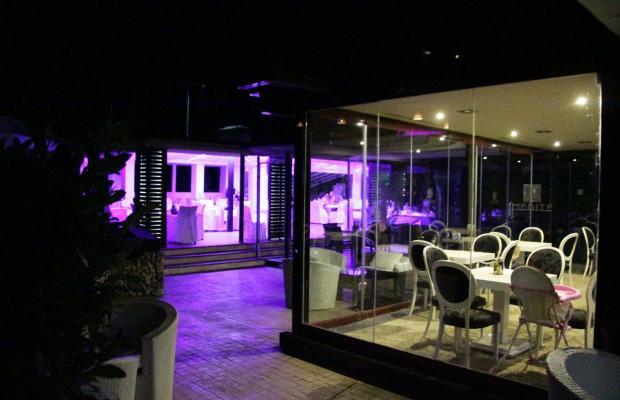 фотографии отеля Medite Resort Spa (Медите Резорт Спа) изображение №31
