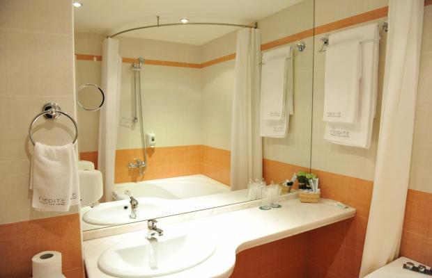 фото Medite Resort Spa (Медите Резорт Спа) изображение №22