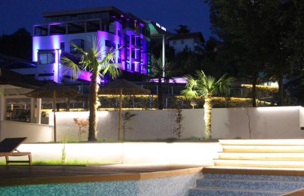 фотографии Medite Resort Spa (Медите Резорт Спа) изображение №20