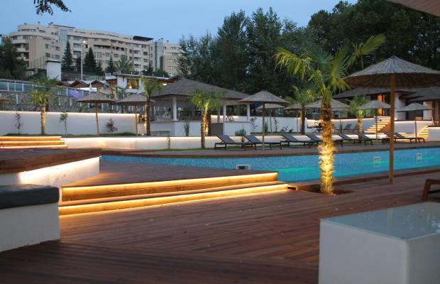 фотографии отеля Medite Resort Spa (Медите Резорт Спа) изображение №15
