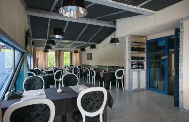 фото отеля Medite Resort Spa (Медите Резорт Спа) изображение №9