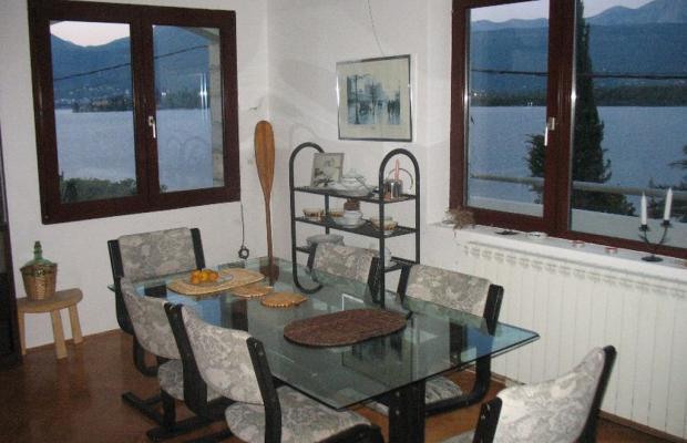 фотографии отеля House Djurasevici Villa изображение №11
