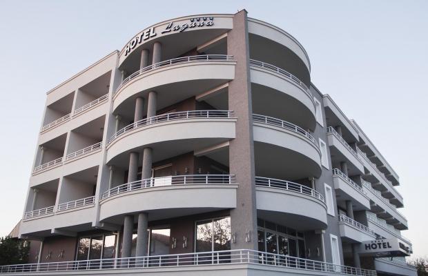 фото отеля Laguna изображение №1