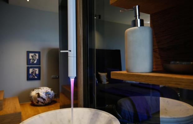 фотографии отеля Valsabbion изображение №3
