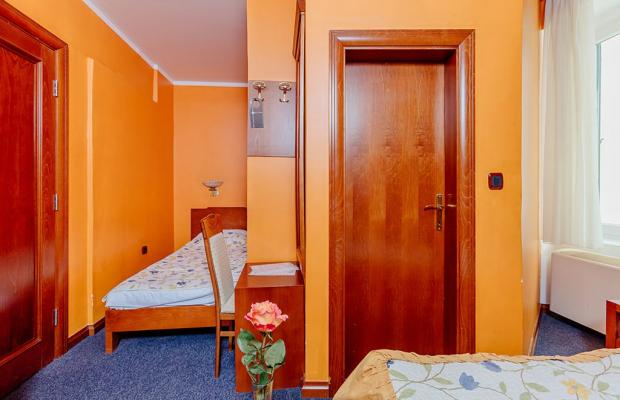 фото Hotel Montenegrino изображение №10