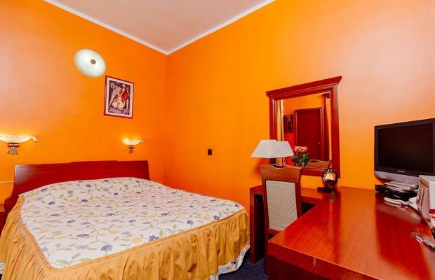 фотографии Hotel Montenegrino изображение №4