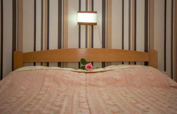 фотографии отеля Apartment Boskovic изображение №11