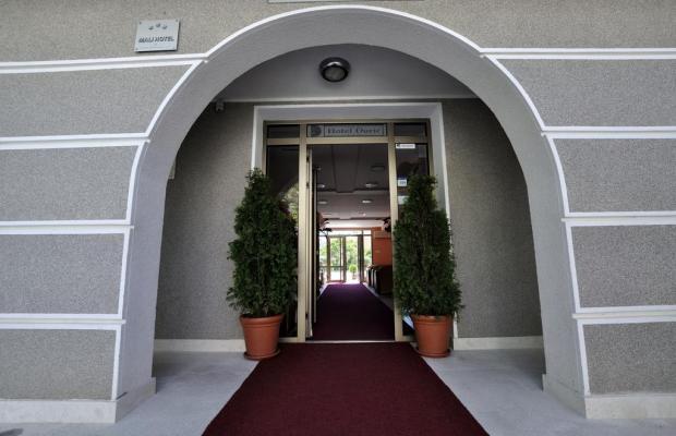фотографии отеля Djuric изображение №19