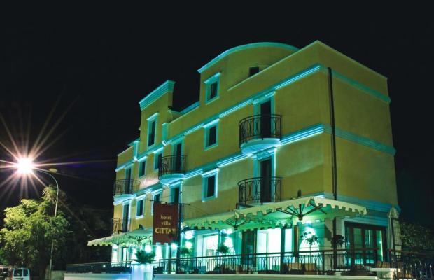 фото отеля Villa Cittar изображение №17