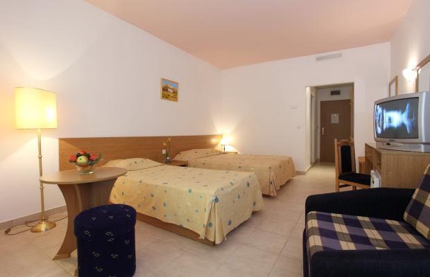 фото Аврора Отель и Вилла (Aurora Hotel and Villa) изображение №14