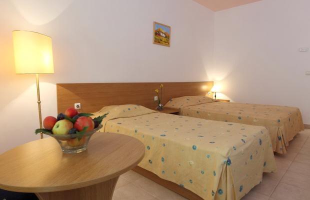 фото отеля Аврора Отель и Вилла (Aurora Hotel and Villa) изображение №9
