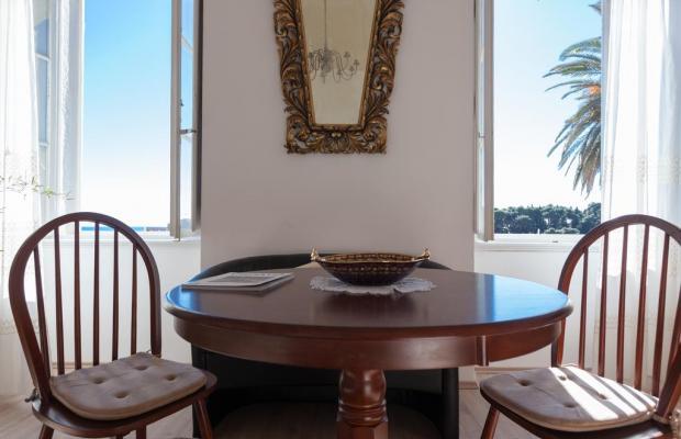 фото Villa Iveta изображение №10