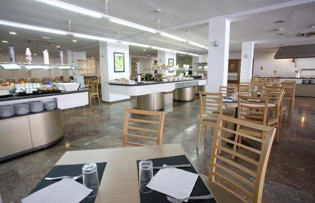фотографии отеля Palia Las Palomas изображение №15