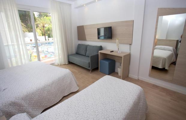 фото отеля Las Palomas изображение №5