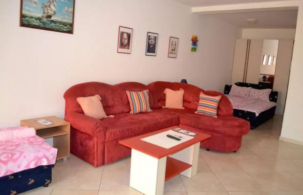 фото Apartments LakiCevic изображение №2