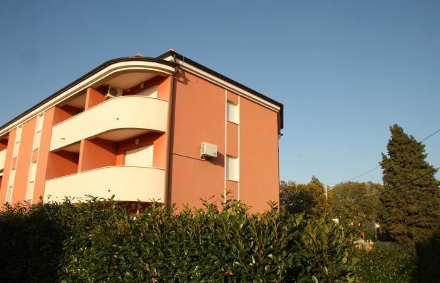 фотографии отеля Apartments Laura изображение №31