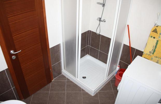 фотографии отеля Apartments Laura изображение №27