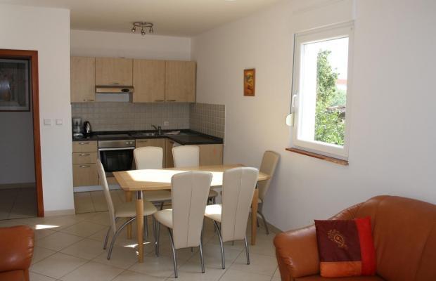 фото отеля Apartments Laura изображение №25