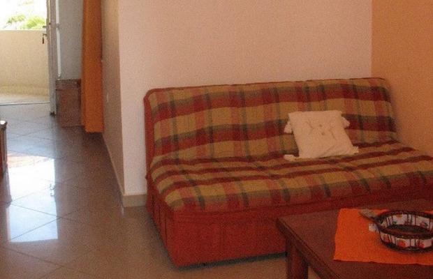 фото отеля Villa Momo изображение №5