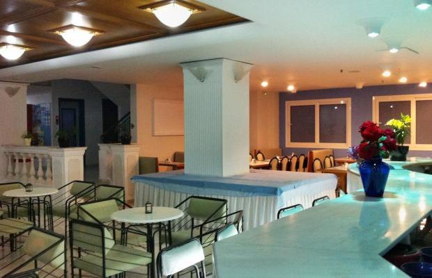 фото отеля Kos Bay Hotel изображение №29