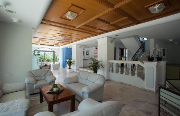 фотографии Kos Bay Hotel изображение №8