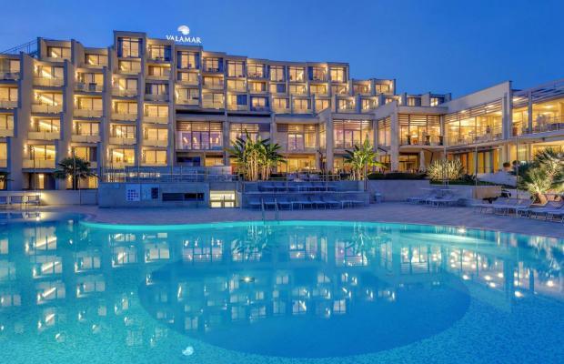 фото отеля Valamar Zagreb Hotel изображение №21