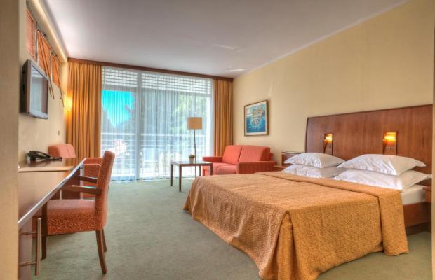 фото отеля Rivijera изображение №17