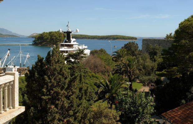 фото отеля Arbiana Hotel изображение №5