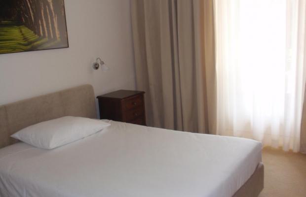 фото отеля Istra-Neptun изображение №25