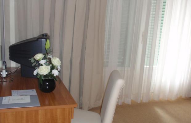 фото отеля Istra-Neptun изображение №17