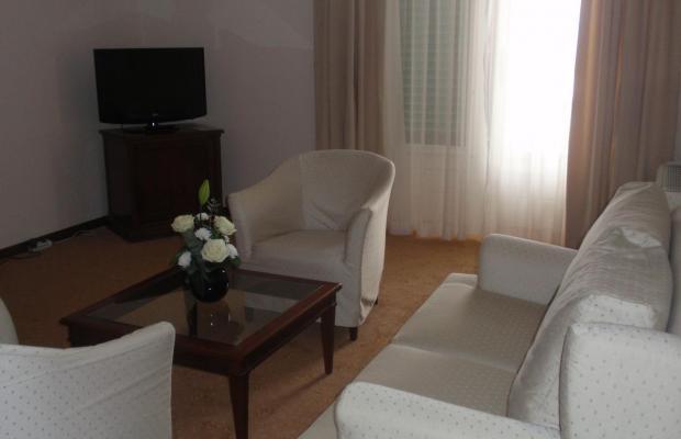 фото отеля Istra-Neptun изображение №5