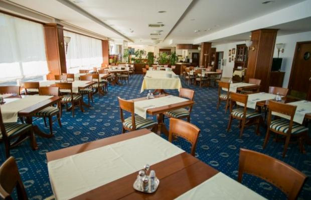 фотографии отеля Meridijan изображение №3