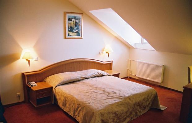 фото отеля Lovran изображение №5