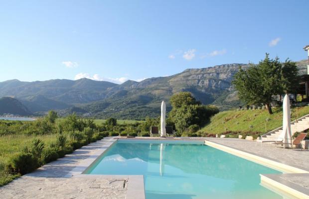 фото Villa Montebay изображение №2
