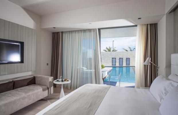 фотографии отеля Aqua Blu Boutique Hotel & Spa изображение №31