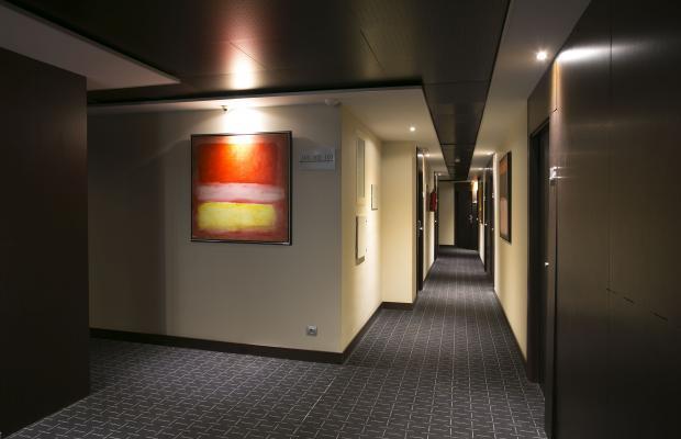 фото отеля Areca изображение №37
