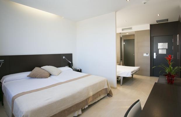 фото отеля Areca изображение №25